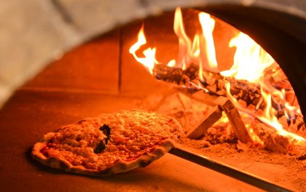 Pizzeria Sunrise bormio